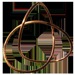 Raumknoten